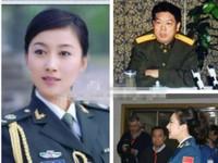 Trung Quốc bắt Chu Vĩnh Khang, giới truyền thông nói gì?
