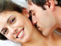 Các nguyên nhân gây ra chứng ngáy ngủ