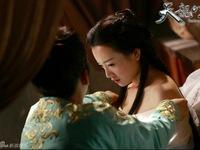 Vlogger An Nguy mắng thẳng mặt Bà Tưng