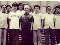 Chủ tịch TP. Hạ Long thừa nhận sai sót trong ngày Quốc tang