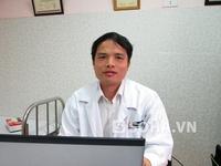 Cúm A/H7N9: Nguy cơ tử vong cao từ 50-100%