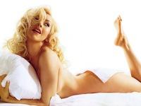 Top 10 nữ diễn viên Hollywood nổi tiếng nhất hiện nay