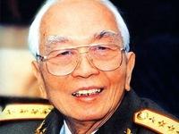 Ông Dương Trung Quốc nói về sự khác biệt giữa Võ Nguyên Giáp và Napoleon