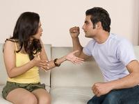Những thói quen của đàn ông khiến phụ nữ tránh xa
