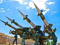"""Hình ảnh mới nhất về """"Pháo đài thép"""" của Việt Nam trên Biển Đông"""