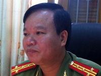 Bồ nhí Dương Chí Dũng giàu hơn nguyên Chủ tịch Vinashin?