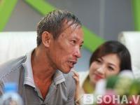 'Tôi nợ Thủ khoa Đại học Y Nguyễn Hữu Tiến 1 lời hứa'