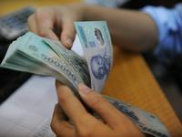 Ngân hàng PVcomBank đã 'âm thầm' lộ diện dù chưa hợp nhất