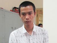 Vụ bắn súng ở Thái Bình: 4 cán bộ bị bắn vào đầu