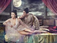 """Tây Môn Khánh đã """"tàn đời"""" vì Phan Kim Liên như thế nào?"""