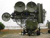 'Điểm mặt' vũ khí mới của quân đội Việt Nam