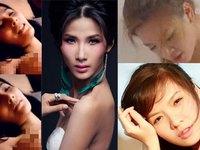 Hit của Mỹ Tâm bị ca sĩ Campuchia 'chôm' trắng trợn