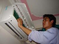 """""""Rinh""""tủ lạnh đa chức năng chỉ với 5 triệu đồng"""