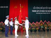 5 năm qua, Việt Nam đã sắm những vũ khí nào?