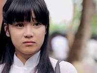 10 nhân vật được quan tâm nhất trên cộng đồng mạng Việt Nam