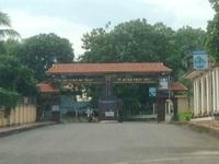 Khởi tố vụ án gây rối ở Trại giam Xuân Lộc