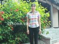 Quỳnh Anh Shyn dính nghi án độn cằm