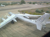 """Trung Quốc sắp mất """"mỏ vàng"""" công nghệ quân sự từ Ukraine"""