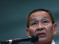 Hành khách thoát nạn vì không lên chiếc máy bay Malaysia mất tích