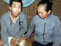 Việt Nam đã có người chết vì nhiễm cúm A/H5N1