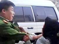 Cô giáo Bắc Giang bị tung ảnh nóng đã đi dạy trở lại