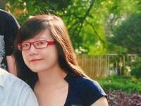 Bé 8 tuổi bị bố đánh chết: Nhân tình của bố đánh Lộc bằng chày
