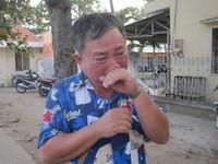 Kẻ tung ảnh sex từng tống tiền chồng cô giáo ở Bắc Giang?