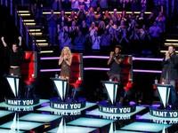 Cô gái đánh bại Selena Gomez, Rihanna khiến The Voice dậy sóng