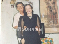 Hồ Quỳnh Hương trần tình lý do 'ác' với thí sinh 17 tuổi