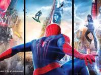 Siêu nhện 2 dọn đường ra rạp: Có đáng xem không?