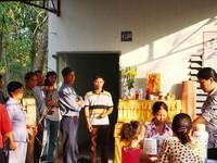 Hai lái xe ở Thanh Hóa được bổ nhiệm làm Phó Chánh văn phòng