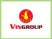 """5 """"mỏ tiền"""" của tập đoàn Vingroup"""