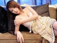 Lang thang chat đêm tìm gái... show hàng
