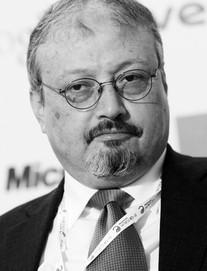 [NÓNG] Ả Rập Saudi thừa nhận nhà báo Khashoggi bị đánh chết trong lãnh sự quán ở Istanbul