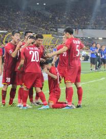 Cựu HLV ĐT Việt Nam: HLV Park Hang-seo rất giỏi, năm nay chúng ta sẽ vô địch