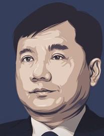 Ông Đinh La Thăng bị Viện kiểm sát đề nghị mức án 18 - 19 năm tù