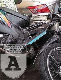 """Nạn nhân bị ô tô bán tải kéo lê """"hàng trăm mét"""" ở ngã 6 Ô Chợ Dừa hiện ra sao?"""