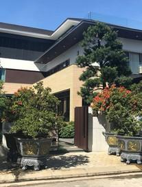 Trưởng đoàn ĐBQH Đà Nẵng: Bộ Công an đang xác minh tài sản của Giám đốc Công an Đà Nẵng