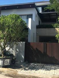 Lãnh đạo Đà Nẵng yêu cầu Giám đốc Công an giải trình về tài sản