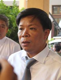 """BS Lương bị đề nghị 30-36 tháng tù treo: """"Tôi cảm thấy rất kinh hoàng""""!"""