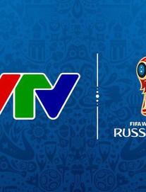 VTV lo ngại mất bản quyền phát sóng World Cup 2018 vì các kênh chiếu trái phép