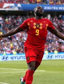 Lộ diện ứng viên tiềm ẩn cho chức vô địch World Cup 2018