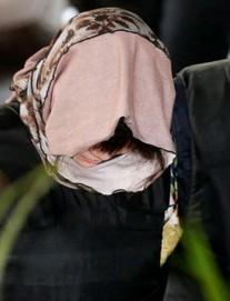 [NÓNG] Tòa Malaysia phán quyết: Đoàn Thị Hương không được trắng án, bước vào quá trình biện hộ