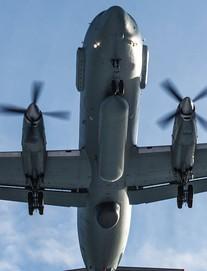 Phong tỏa Địa Trung Hải: Nga có một bí mật rất lớn quyết không để lọt vào tay Mỹ-NATO