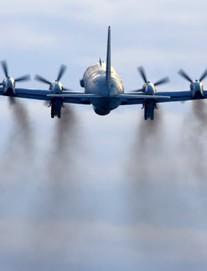 """Cấp S-300, lập vùng cấm bay ở Syria: Nga ra tay quá mạnh khiến chuyên gia cũng """"ngỡ ngàng"""""""