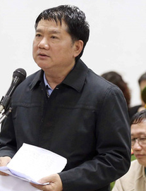 Nếu nộp 30 tỷ đồng khắc phục hậu quả, bị cáo Đinh La Thăng có được giảm nhẹ trách nhiệm hình sự?