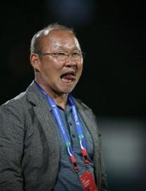 """U23 Việt Nam sẽ """"bẫy chết"""" Qatar nhờ bài học từ 11 năm trước?"""