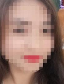 Vì sao công an không truy ngay số điện thoại khi Vương Văn Hùng gọi yêu cầu nữ sinh giao gà?