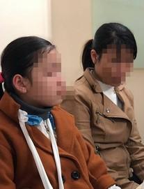 CA Hà Nội đã bắt tạm giam kẻ xâm hại tình dục bé gái 9 tuổi ở vườn chuối