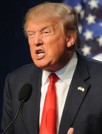 """TT Trump hoảng sợ """"ngồi phịch xuống ghế"""" khi nghe tin Mueller điều tra về Nga: Lạy Chúa, thế là hết!"""